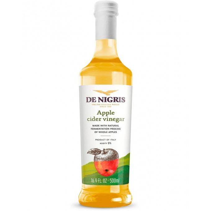 Aceto Maça de Nigris 500 ml