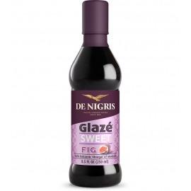 Glazé Figo De Nigris 250ml