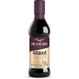 Glazé Trufa Branca De Nigris 250ml