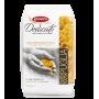 Pasta Grano Duro Farfalle Granoro 500 gr