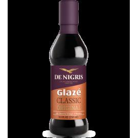 Glazé De Nigris Classic Original