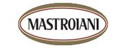 Mastroiani